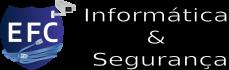 EFC Informática
